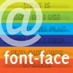 twitter_font-face
