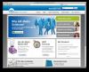 AJC Media Solutions website