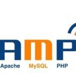 LAMP-linux-apache-mysql-php