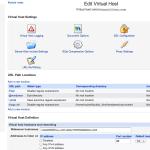 virtualmin-nginx-wordpress-permalinks-apc