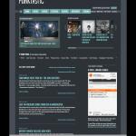 Punktastic.com web site